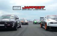 Video: Japfest 2016 Highlights