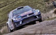 News: VW confirm WRC exit
