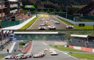 Highlights: FIA WEC RD1 & 2