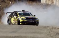 Video: Quantum Drift | Tanner Foust